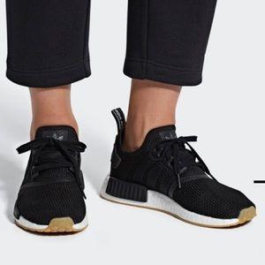 Adidas NMD R1 Men Size 12 NWOB